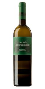 albarino-do-ferreiro-botella
