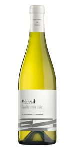 valdesil-godello-botella